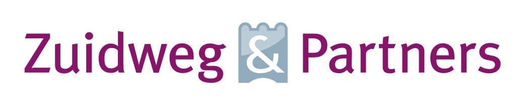 Logo_ZuidwegPartners_WebsafeRGB
