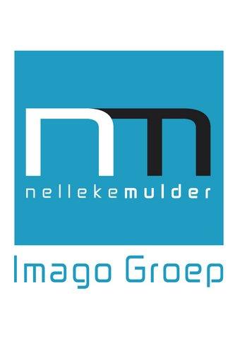 NELLEKE-MULDER_Imago-Groep_zak-RGB