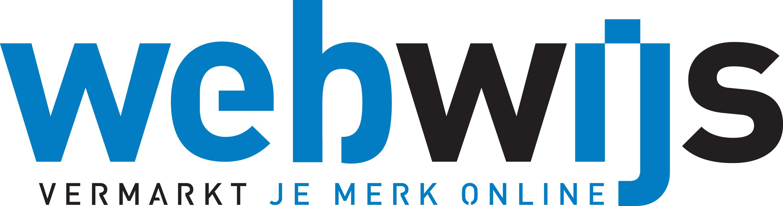 webwijs-logo