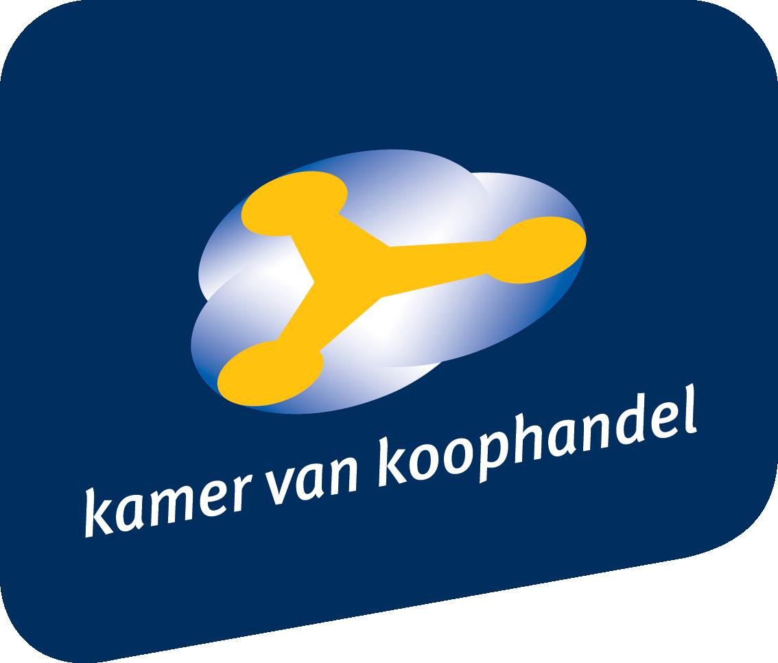 KvK-logo_FC