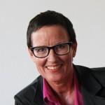 Hera Bosgraaf