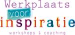 Werkplaats voor inspiratie