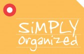 logo_simplyorganized_21